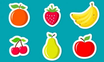 fruits-stickers_23-2147510219-696x398