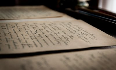 old-letters-436503_1280