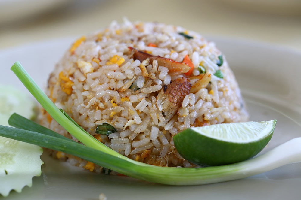 fried-rice-3023040_1280
