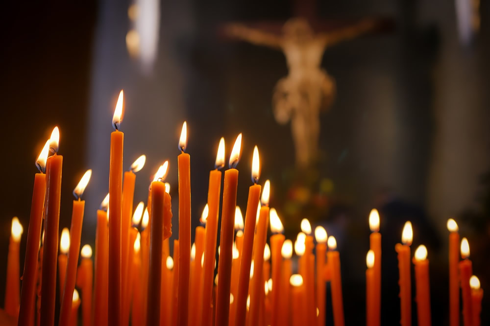 candles-2903063_1280
