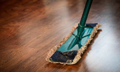 cleaning-268126_1280