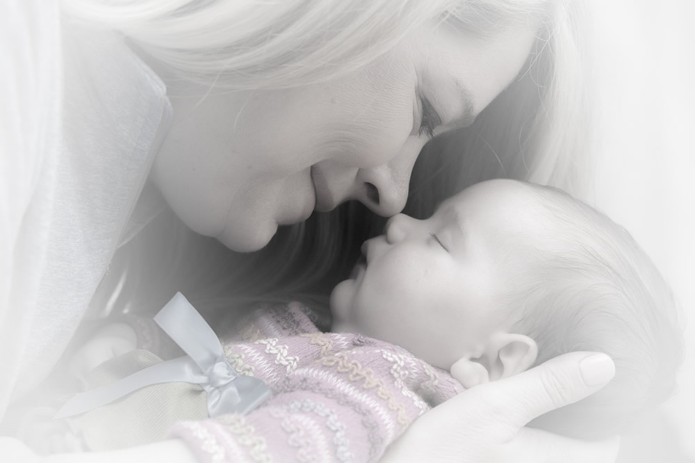 mothers-love-659685_1280