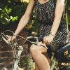 bicycle-1838605_1280