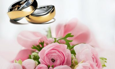 wedding-rings-251590_1280