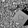 key-to-the-heart-2509704_1280