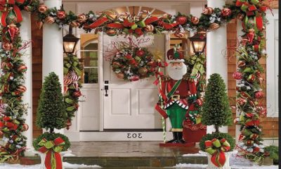 formidable-size-x-outdoor-decorations-diy-outdoor-decorating-ideas-easy-outdoor-decorating-outdoor_outdoor-christmas-decor