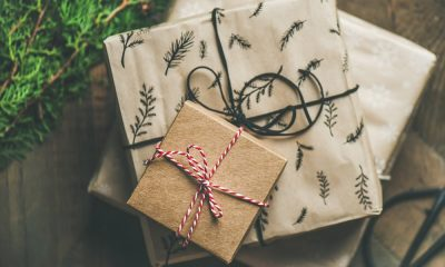 gifts-2998593_1280