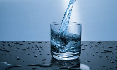 water-2296444_1280
