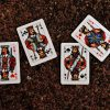 playing-cards-1776278_1280
